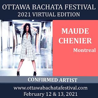 Maude Confirmed.png