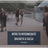 Intro to Intermediate Bachata & Salsa.jp