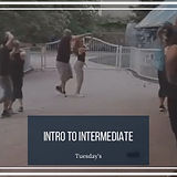 Intro to Intermediate.jpg