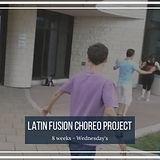 Latin Fusion Choreo Project.jpg