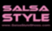 SalsaStyle