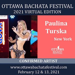 Paulina Confirmed.png