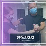 Special Package.jpg