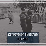 Body Movement & Musicality (Couples).jpg