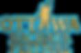 OBF_logo.png