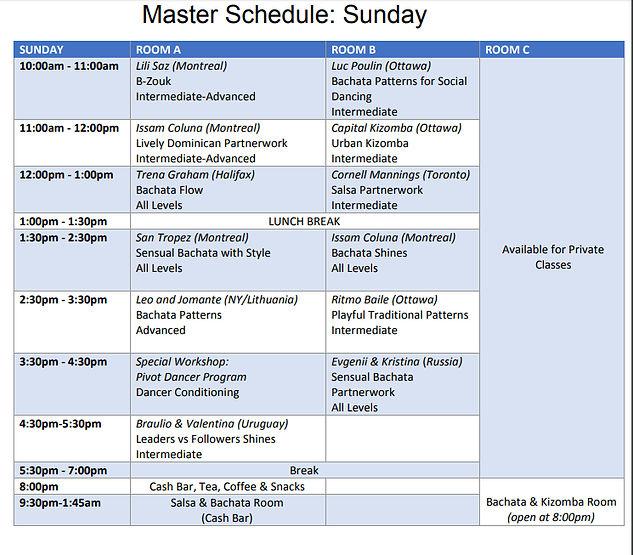 Sunday Schedule.jpg