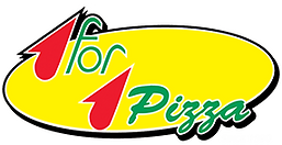 1-for-1-Pizza-LogoSmall.png