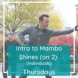Intro to Mambo Shines.png