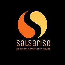Salsarise