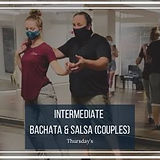 Intermediate Bachata and Salsa - July 20, 2021.jpg