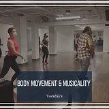 Body Movement & Musicality (Individual) - July 20, 2021.jpg