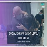 Social Enhancement Level.png