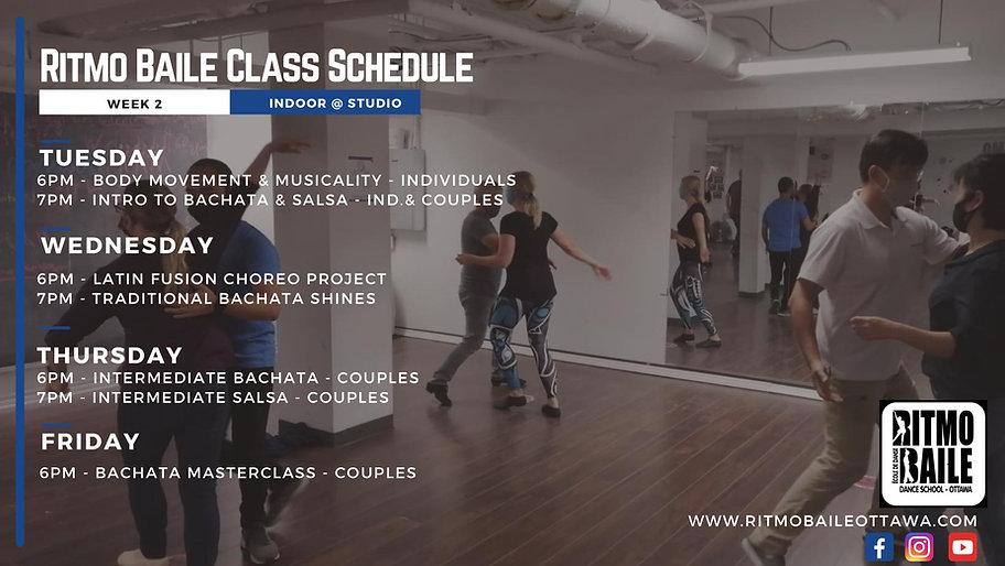 Updated Class Schedule - July 20, 2021.jpg