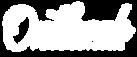 Outbreak Logo 2018 (WHITE) .png