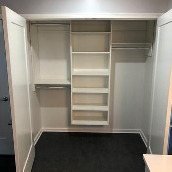 Drew-closet-a.jpeg