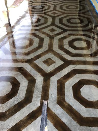 Dewey-floor.jpg