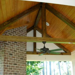 Wood ceiling.JPG