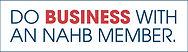 Do Business Logo HBA Horizontal  Color.j