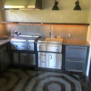 Dewey-kitchen.jpeg
