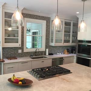 Nate-kitchen1.JPG