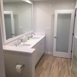 Nate-bathroom2.jpg