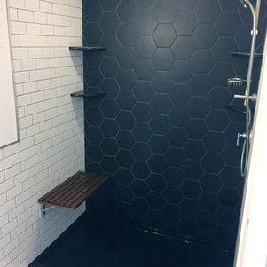 Nate-bathroom3.jpg