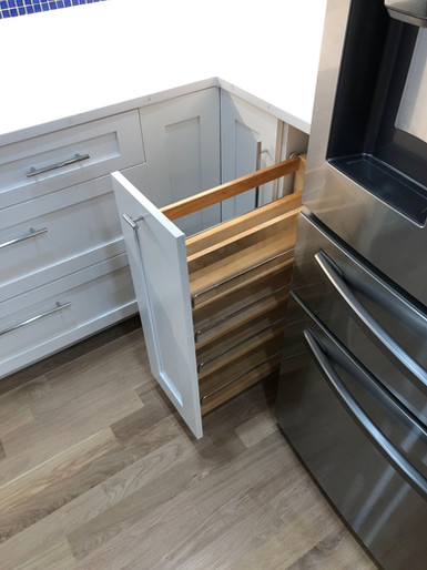Drew-drawer.jpeg