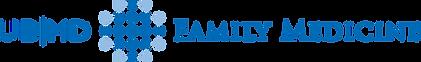 Horizontal+logo.png
