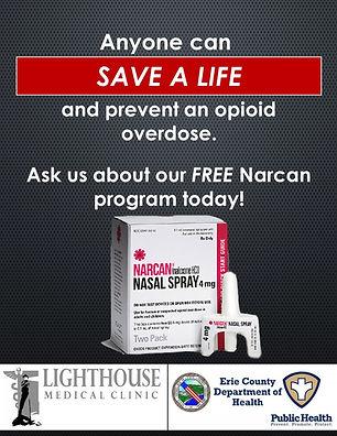 Clinic Narcan Flyer.jpg