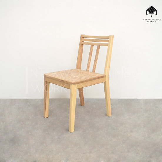 Type 5 chair