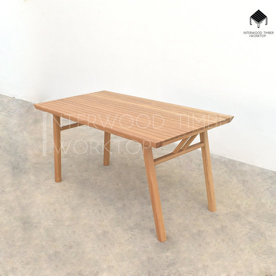 Wendy Table