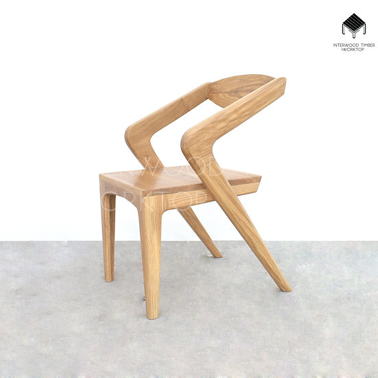 C. Chair
