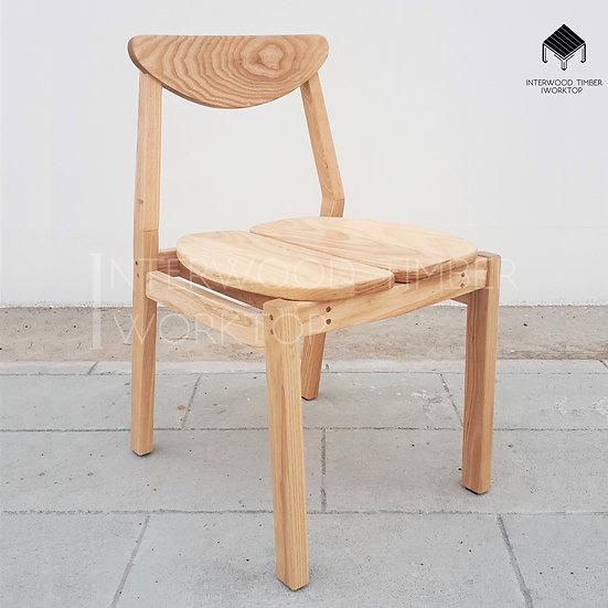 Apple Chair