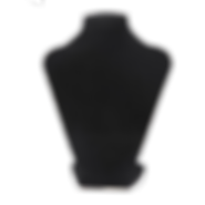 jewelry-display-stand-250x250.png