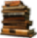 139-1397494_book-stack-png-stack-of-old-