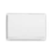 blank_folder_thumbnail_01_EDITED-2.png