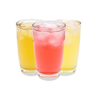 three-ice-tea-glasses.jpg