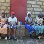 Chai break for the women_s co-op!.JPG
