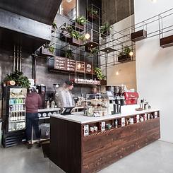Nossa_Familia_Pearl_Espresso_Bar_sq_3024