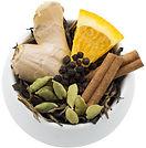 top-chai-ingredients.jpg