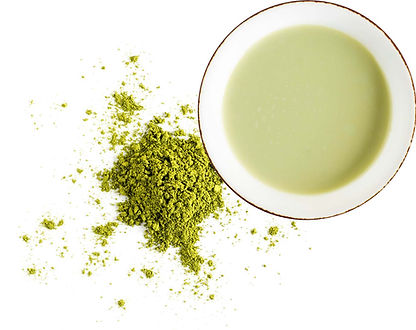 matcha-latte-overhead.jpg