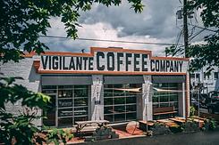 vigilante coffee.jpg