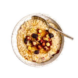oatmeal-single.jpg