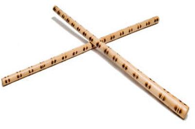 Rattan Eskrima Sticks
