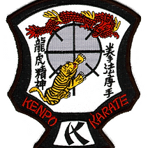 kenpo.png