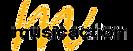 Musication-logo.png