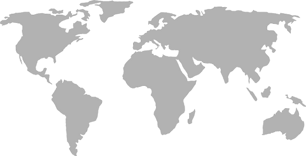 world-map-146505_640.png