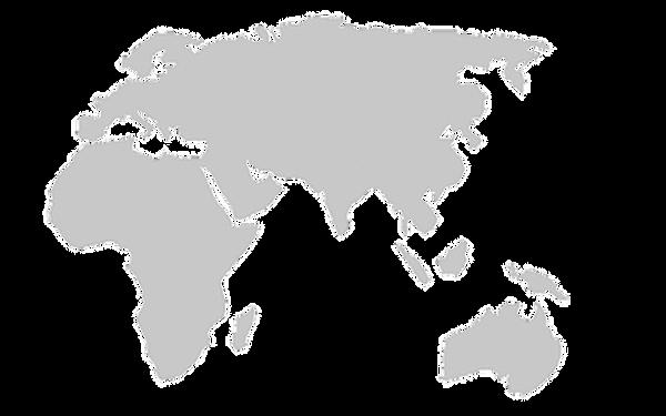세계지도 한국중심만.png