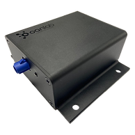 CLV-200N(정면2).png