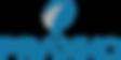 PNG Transparent File.png